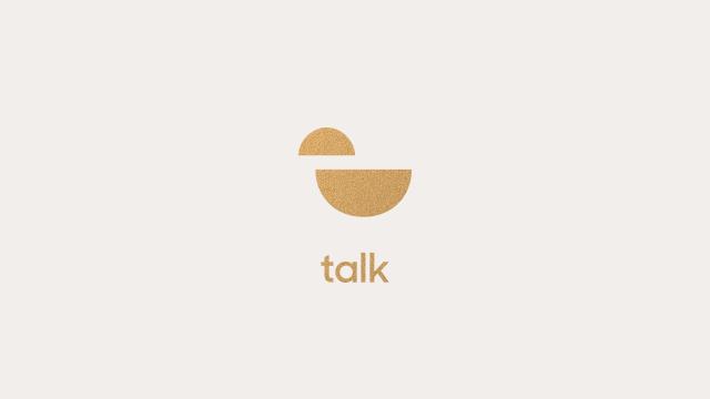 VILT: Zendesk Talk Essentials
