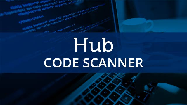 Black Duck Hub: Working with Scan Results