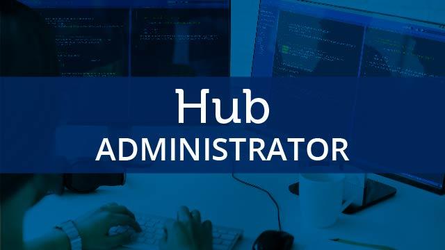 Black Duck Hub: Configuring LDAP Integration