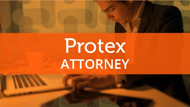 Black Duck Protex: Managing Licenses and Obligations