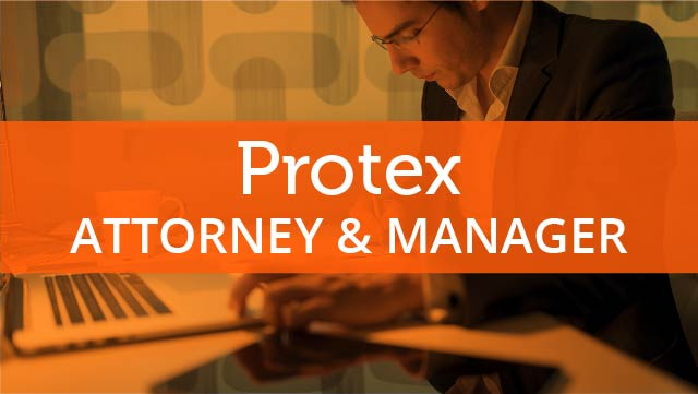 Black Duck Protex: Generating Reports