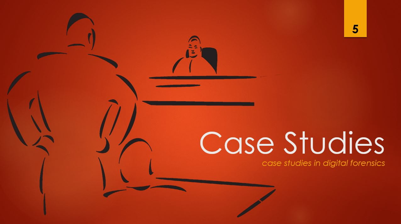 it case studies Read the latest xactware case studies to learn how industry-leading companies are using our products and services to save time and increase accuracy.